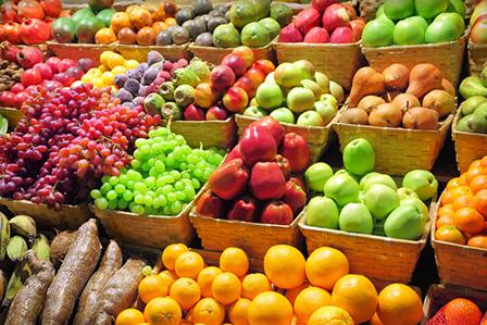sorte voća
